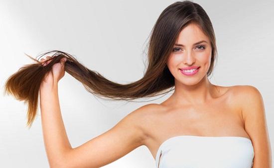 Dicas-para-manter-os-cabelos-bem-tratados