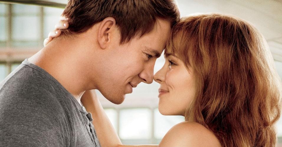 Filmes romanticos para assistir