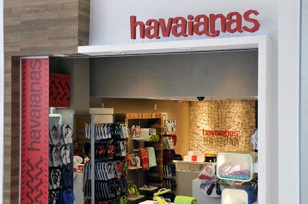 Franquia-Havainas-investimento-medio-2
