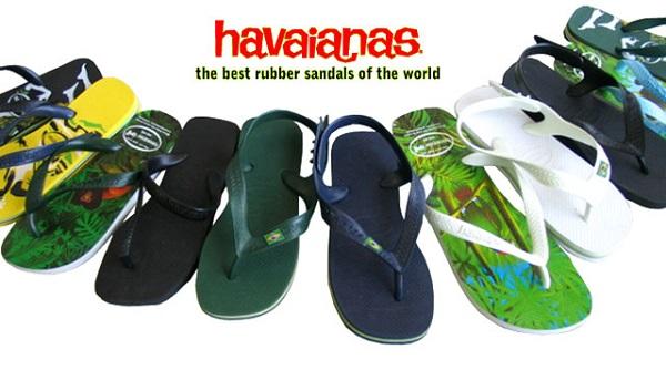 Franquia-Havainas-investimento-medio-3
