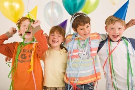 Lembrancinha-de-aniversário-infantil-Como-montar