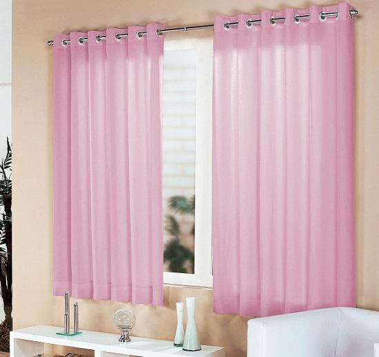 Modelos-de-cortinas-para-a-sala-2