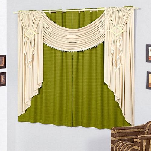 Modelos-de-cortinas-para-a-sala-3