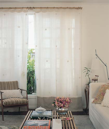 Modelos-de-cortinas-para-a-sala
