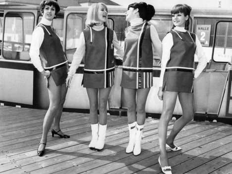 Modelos-de-roupas-femininas-anos-60-1