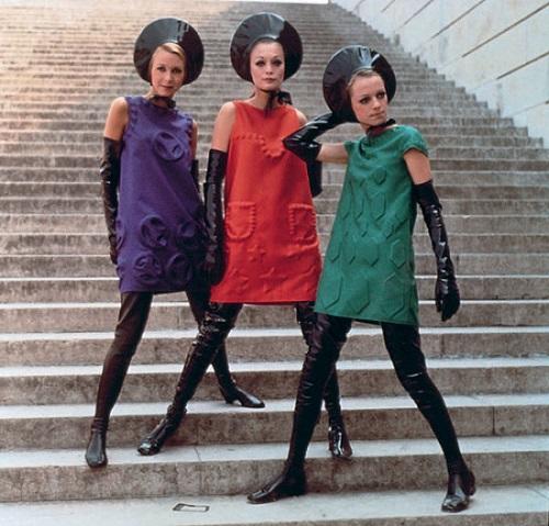Modelos-de-roupas-femininas-anos-60-3