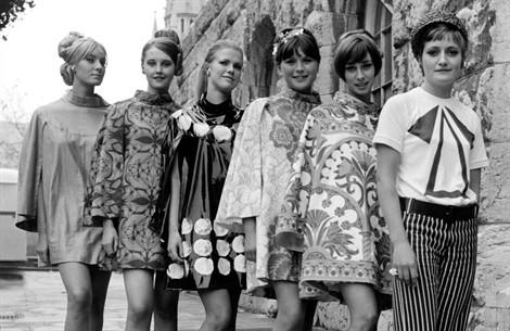 Modelos-de-roupas-femininas-anos-60-4