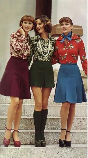 Modelos-de-roupas-femininas-anos-60-6