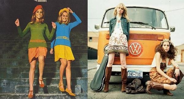 Modelos-de-roupas-femininas-anos-60