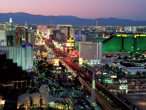 Pacote-Las-Vegas-julho-2013-3