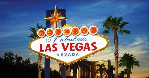 Pacote-Las-Vegas-julho-2013