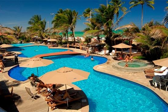 Resorts-nordeste-julho-2013