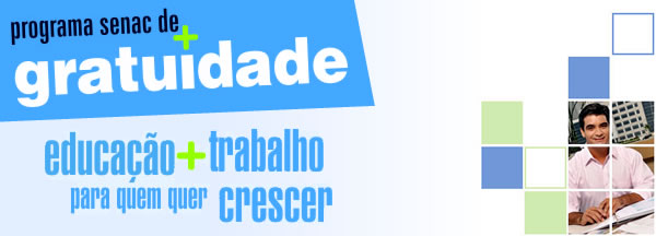 SENAC-Campo-Mourao-PR-cursos-gratuitos-2013-2