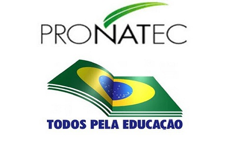 SENAC-Campo-Mourao-PR-cursos-gratuitos-2013-4