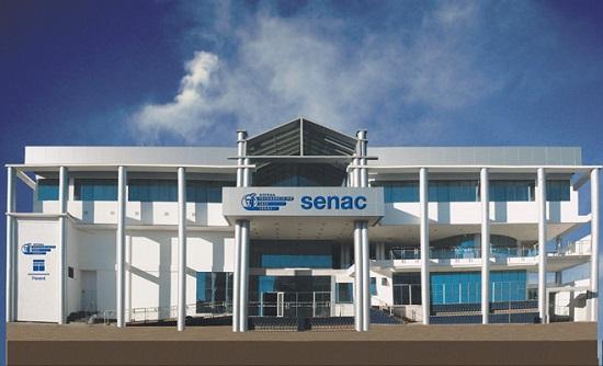 SENAC-Campo-Mourao-PR-cursos-gratuitos-2013