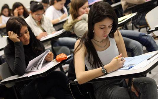 Supletivo-ensino-médio-onde-fazer-1