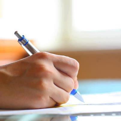 Supletivo-ensino-médio-onde-fazer-3