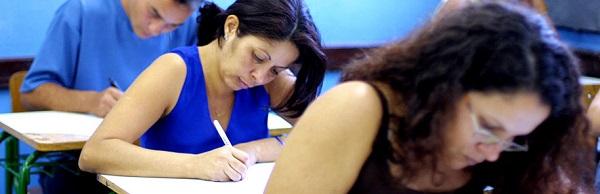 Supletivo-ensino-médio-onde-fazer