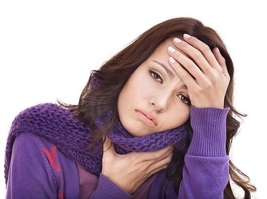 Como-prevenir-a-gripe-no-inverno-2