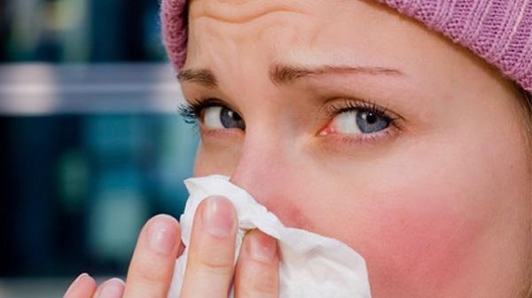 Como-prevenir-a-gripe-no-inverno