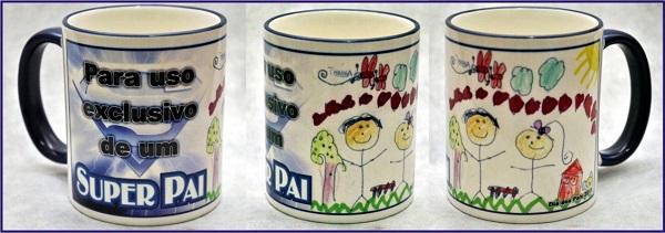 Presentes-de-dia-dos-pais-personalizados-2