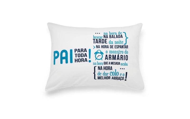 Presentes para os pais de até 100 reais