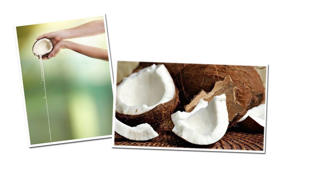 10 dicas para usar óleo de cocô