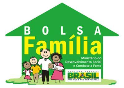 Saiba como fazer seu cadastro para o Bolsa família 2014