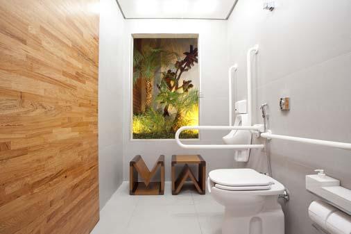 Como adaptar o banheiro para cadeirante2