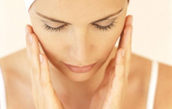 Cuidados com doenças de pele