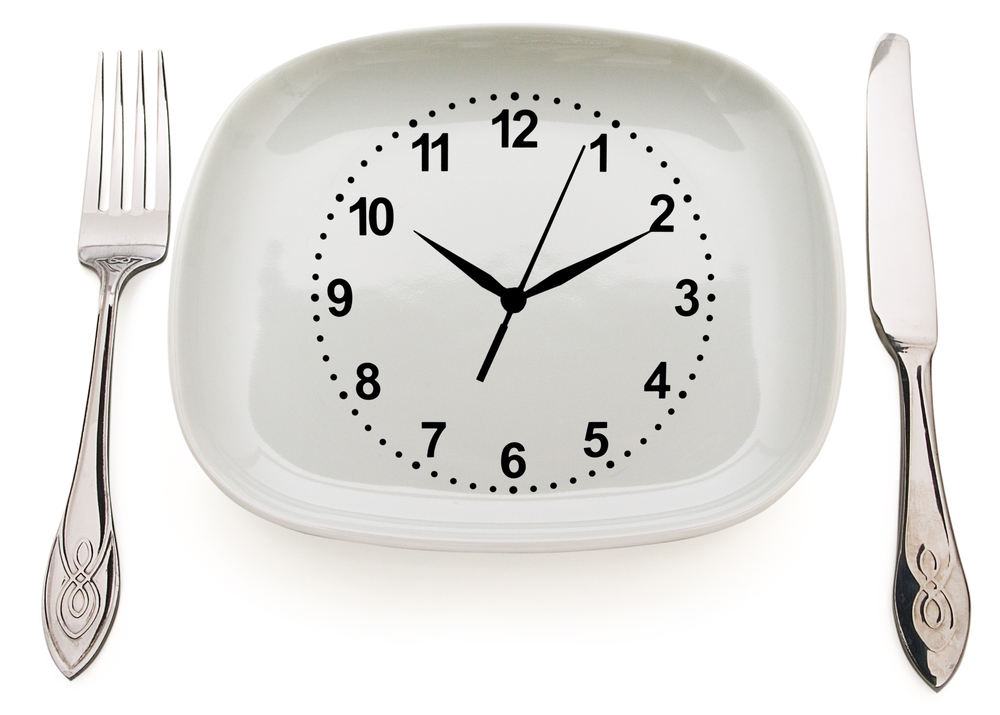 Dicas simples para reduzir o apetite1