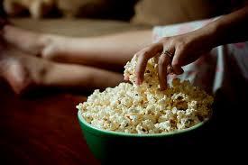 Filmes infantis para assistir nas férias6