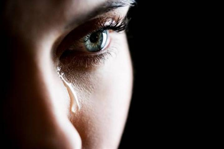 Sintomas de depressão4