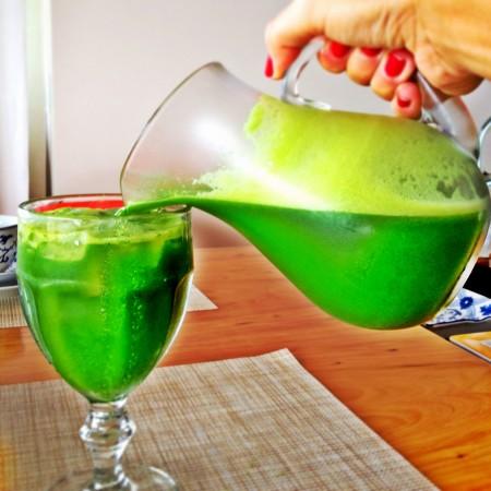 Sucos que combatem a insônia2