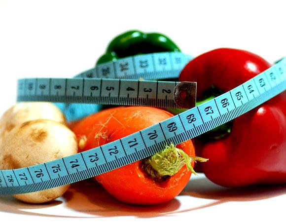 saiba como gastar calorias no dia a dia