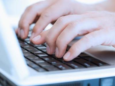Curso Online de Inglês Avançado