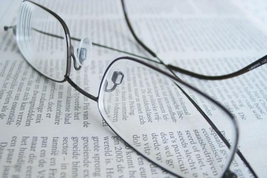 Curso de Jornalismo do Estadão 2013 inscrições