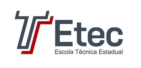 Curso técnico de administração Etec 2013-2014
