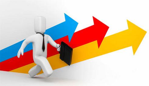 Cursos de Especialização em Marketing