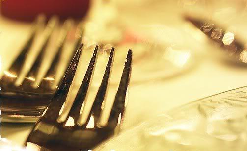 Cursos de Gastronomia no Senac