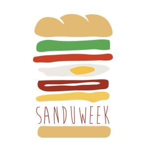Data Sanduweek SP 2013 - Restaurantes participantes