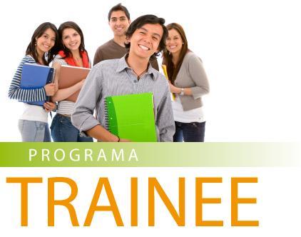 Dicas para participar de programa Trainee