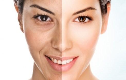 Dicas para retardar o envelhecimento da pele