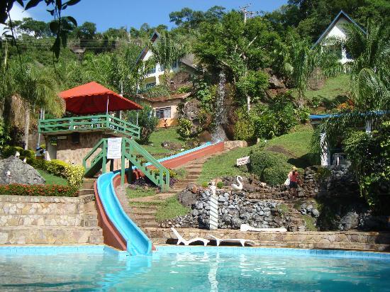 Hotéis fazenda perto de São Paulo