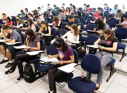 Inscrições SISUTEC 2013, cursos gratuitos