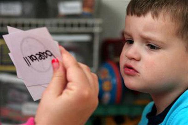 Principais instituições que atendem autistas no Brasil