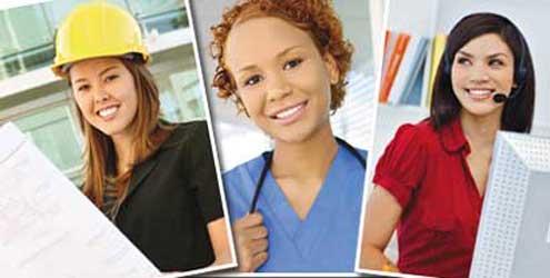 Técnico em Agente Comunitário de Saúde