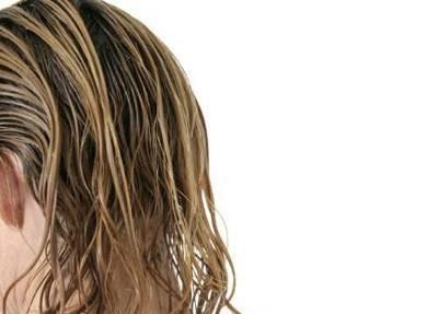 Como tratar de cabelos oleosos