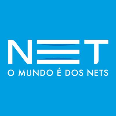 Inscrições para programa jovem aprendiz NET