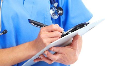 Planos de saúde mais reclamados